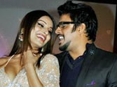 Bipasha Basu clears equation with Madhavan