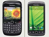 BlackBerry prices down by 26 per cent to boost sales