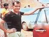 Maoist kidnapping machine at full throttle