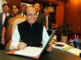 Rail Budget 2012-13: Extension of trains proposed