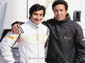 F1: Michael Schumacher's ex-physio to work with Narain Karthikeyan