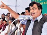 BJP ignores bigwigs to pick tainted names for Rajya Sabha