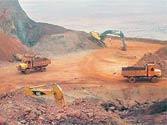 CM Manohar Parrikar promises action against illegal mining in Goa