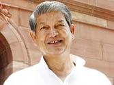 Uttarakhand: Sulking Harish Rawat resigns on losing out in CM race