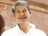 Uttarakhand: Harish Rawat anger thaws after Congress nominates kin for Rajya Sabha seat