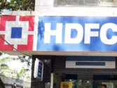 HDFC Standard Life to consolidate gains of direct sales force