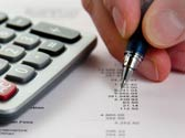 Online tax payment: Steps for e-payment