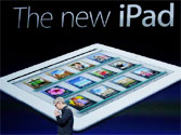 The New iPad is great, but the cheaper iPad 2 is better