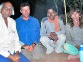 Odisha hostage crisis: Talks suspended after legislator's abduction