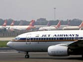 After Kingfisher, Jet Airways asked to pay dues of Rs 69 crore
