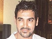John Abraham believes in sperm donation
