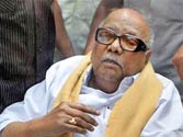 DMK warns Centre over Lankan Tamil war crimes issue