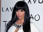 Kim Kardashian still feels married