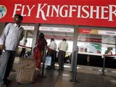 Govt will not bail out Kingfisher Airline: Ajit Singh