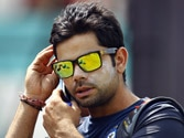 India eye redemption through Asia Cup