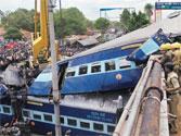 Railway Budget 2012-13: New trains on rickety tracks imperil safety