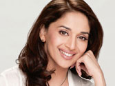 Madhuri's beauty secrets revealed