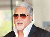 Mallya pumps another Rs 156 cr into Force India