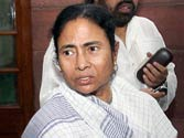 Will remain with UPA unless humiliated, says Mamata Banerjee