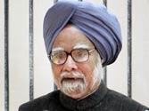 Rail Budget forward-looking: PM Manmohan Singh