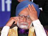 Lokpal Bill: PM calls all-party meet on March 23