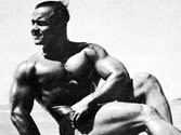 India's first Mr Universe turns 100