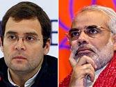 Modi may pose challenge to Rahul: Time
