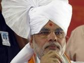 Gujarat riots: Nanavati Commission's term extended till December-end
