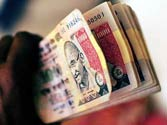 EPF rate cut from 9.5 per cent to 8.25 per cent for 2011-12