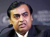 Forbes list: Mukesh Ambani richest among 48 Indian billionaires