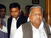 Samajwadi Party wants Mulayam Singh as CM: Akhilesh Yadav