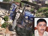 Sand mafia attacks cops, officials in Madhya Pradesh