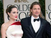 Brad, Angelina to wed by autumn?