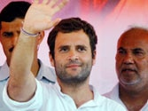 Poll results a blow for Cong, Rahul