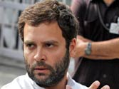 Live Assembly Elections results: I take responsibility for UP loss, says Rahul Gandhi