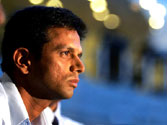 Rahul Dravid: Not just an unusual player but an unusual Indian