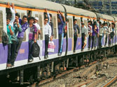 Railway Minister Dinesh Trivedi proposes hike in passenger fares to save railways