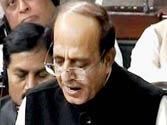 Railway Minister Dinesh Trivedi more at home in Delhi than in Kolkata