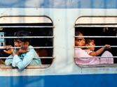 Rail Budget 2012-13: List of 75 new express trains proposed