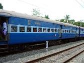 Railways set to manufacture 2,500 'odourless' bio-toilets