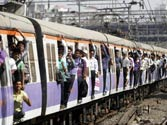 Rail Budget 2012-13: List of new 21 passenger trains proposed