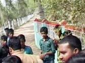 Odisha Police rule out gang rape in Pipili case