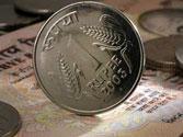 India showed growth amid global slowdown: IMF