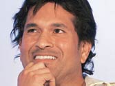 Sachin Tendulkar refuses to rule himself out of 2015 World Cup