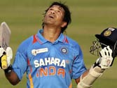 Sachin makes it 100x100, but India loses | Match Blog