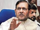 Lok Sabha condemns Team Anna