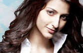 Shruti Haasan: Who is she?