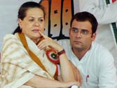 Course correction after poll rout not easy for Sonia