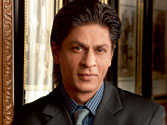 I am not star material, I'm just blessed!: Shah Rukh Khan