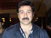 Sunny Deol not keen on working on Ghayal Returns